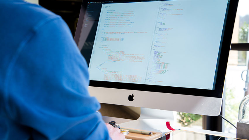 programmer - The Top Ten Tech Jobs of 2019